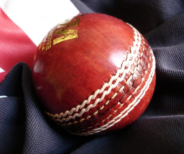 ball tampering values judgement
